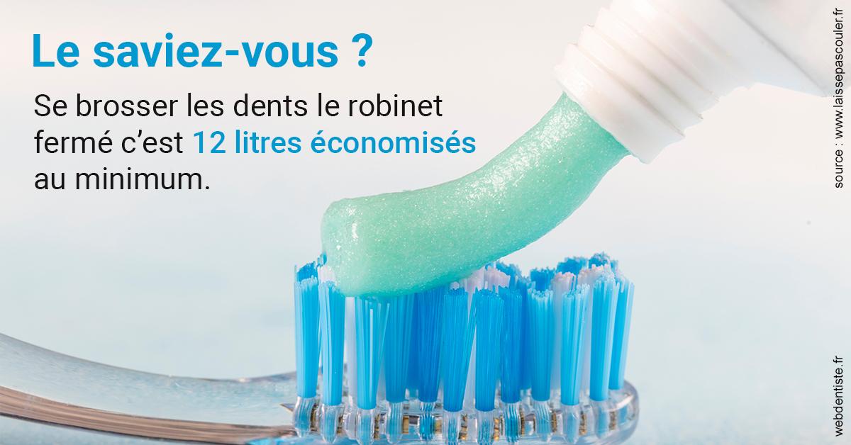 https://dr-decroos-sylvie.chirurgiens-dentistes.fr/Economies d'eau 1