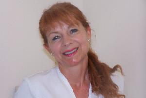 Sylvie DECROOS